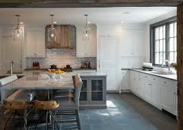 Kitchen Design Group