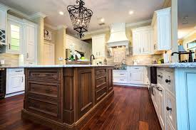 Bethesda MD Kitchen And Bath Remodeling Boss Design Center Best Kitchen Remodeling Bethesda