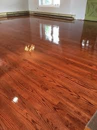 residential hardwood floor installation baltimore county maryland