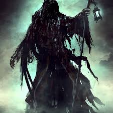 10 best awesome grim reaper wallpapers