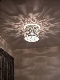 diy lighting fixtures. Modren Lighting Fixture Nice DIY Ceiling Lights Best Images About Dad On  Pinterest Glass To Diy Lighting Fixtures N