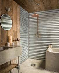 corrugated and sheet metal is one of the most widely used materials in the construction industry