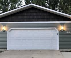 Garage Door Services San Diego Repair Reviews Wood Doors