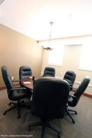 room ergonomic furniture chairs: yadkin  our board roomergonomic chairs for  wi