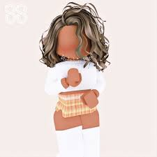 Imitando mi avatar de roblox en la vida real youtube. Roblox Fotos De Chicas Hermozas Facebook