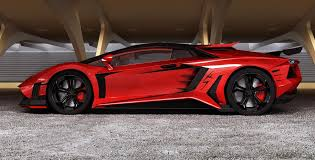 lamborghini car 2018. load in 3d viewer uploaded by anonymous lamborghini car 2018 a