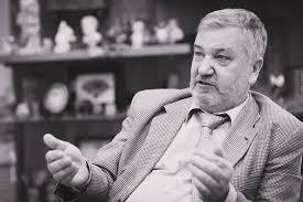 Честный разговор об итогах реформы образования Православие и мир