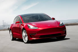 Elon musk unveiled the tesla bot concept at the tesla ai day event, wherein it plans to bring. Tesla S New Low Cost Long Life Battery Set For 2021 Launch Auto Express