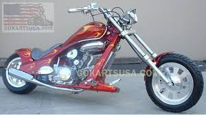 jesse james mini chopper