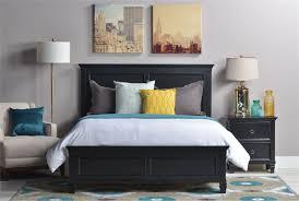 living spaces bedroom furniture. preloadsavannah california king panel bed room living spaces bedroom furniture u