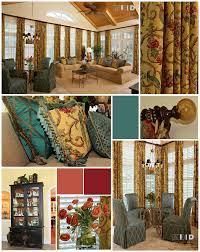 sunroom interiors. Sunroom Interior Design Indoor Outdoor Greensboro NC Interiors