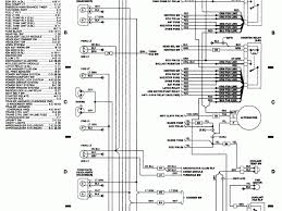 Jeep Yj Headlight Switch Wiring Diagram  Jeep  Wiring Diagrams as well Jeep Wiring Diagram Wrangler  Jeep  Wiring Diagrams Instructions moreover How To Wire Offroad Lights   YouTube moreover Jeep Cherokee Ignition Wiring Diagram  Jeep  Wiring Diagrams besides Jeep Headlight Switch Wiring Diagram   Wiring Data moreover Jeep Window Switch Wiring Diagram   Wiring Data in addition 87 Wrangler Ignition Wiring Diagram   Wiring Data further 1996 Jeep Cherokee Wiring Diagram   Wiring Data also  further 32 best Jeep images on Pinterest   Jeep stuff  Jeep mods and Cars furthermore . on 87 jeep wrangler headlight switch wiring diagram