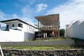 maison à vente à empuriabrava costa brava par 395000 eur casa en construcción