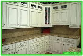 kitchen planner kitchen planner free medium size of kitchens custom kitchen builder kitchen pantry cabinet kitchen kitchen planner