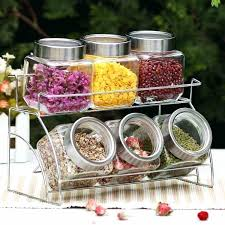 glass kitchen canisters sets glass kitchen canister sets intended for kitchen canister top designing kitchen with glass kitchen canisters sets