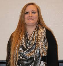 Sara Johnson - Karen Organization of Minnesota