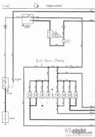 1uz fe 240sx wiring harness data wiring diagrams \u2022 240sx wiring diagram pdf 1uz 240sx wiring harness house wiring diagram symbols u2022 rh mollusksurfshopnyc com 1uz 240sx drift corolla
