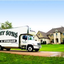 moving companies knoxville tn. Fine Knoxville Photo Of All My Sons Moving U0026 Storage  Knoxville TN United States Inside Companies Knoxville Tn