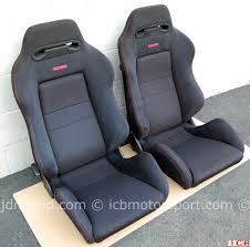 honda black and i want on pinterest honda recaro seat office