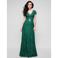 ball dresses australia. australia formal evening dress military ball dark green plus sizes dresses petite a-line