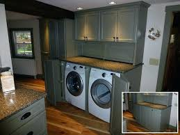 built in washer dryer cabinets washer dryer cabinet built in cabinets on modern interior home inspiration built in washer dryer cabinets