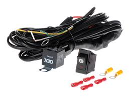 great whites volt wiring harness great whites great whites 12 volt wiring harness