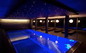 Swiming Pools Intex Led Pool Light With Pool Light Clear