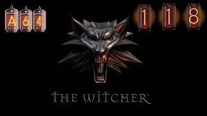 The Witcher 118 Eine Kurze Zusammenfassung Der Romanreihe