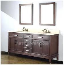 modern bathroom cabinet handles. Plain Bathroom Awesome Modern Bathroom Cabinet Handles Landscape Model And 370296 62  Freestanding Acrylic Tub_3jpg Decorating Ideas For C