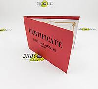 Изготовление пластиковых карт в Казахстане Сравнить цены  Печать сертификатов дипломов грамот в Алматы