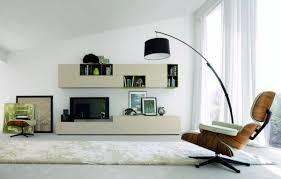 Living rooms tv Contemporary Collect This Idea Integrate Tv Collect This Idea Amazing Living Room Freshomecom 20 Ideas On How To Integrate Tv In The Living Room Freshomecom