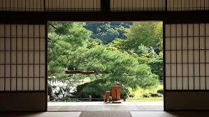 Paper Patio Shoji Doors Japanese Garden Classy Door Design Shoji Doors Japanese Style In The Interior Of The Home