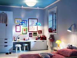 ikea childrens furniture bedroom. new stuva kids furniture line debuts at ikea childrens bedroom