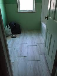 vinyl tiles in bathroom. Vinyl Tiles In Bathroom U
