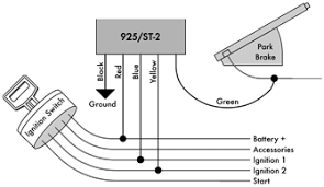 turbo timer wiring diy wiring diagrams \u2022 apexi pen type turbo timer wiring diagram turbo timers installation bogaard distributors pty ltd rh bogaard com au blitz turbo timer wiring diagram greddy turbo timer wiring diagram