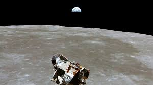 Over The Moon Design Ltd Innovations From Apollo 11 Moon Landing That Changed Life On