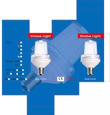 C7 Strobe Lights 110v 120v 220v E27 C7 C9 5w Lamp Xenon Led Strobe Light Buy Strobe Light Xenon Strobe Light Strobe Lamp Product On Alibaba Com