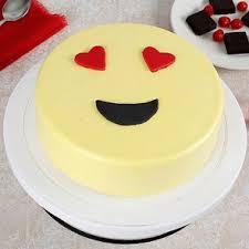 Best Wedding Anniversary Cakes Cute Wedding Anniversary Cakes