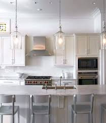 showy kitchen pendant lighting over island large size of pendant lamps single lighting over kitchen sink