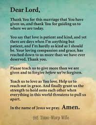 Christian Quotes For Husband Best of Christian Anniversary Quotes For Husband Quotesta