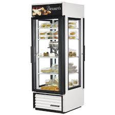 fancy true sliding glass door refrigerator f31 in creative home decoration planner with true sliding glass door refrigerator