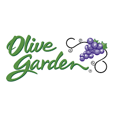 Olive Garden Logo PNG Transparent & SVG Vector - Freebie Supply