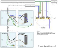2 way switch wiring diagram light wiring 5 Way Switch Light Wiring Diagram 4-Way Switch Wiring Options