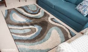 i highly recommend rug pad usa if you re in the market for a rug pad and if you want to learn more about rugs and rug pads check out their blog