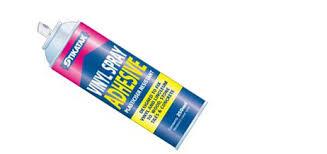 carpet adhesive spray. vinyl spray adhesive carpet d