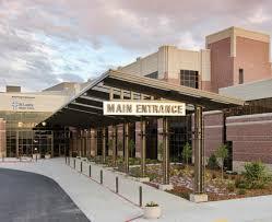 St Lukes Magic Valley Medical Center