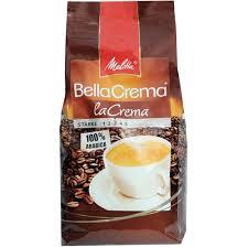Netto kaffee angebot