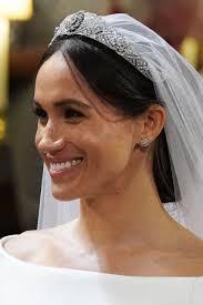 30 genius beauty hacks the royals use to look flawless royal beauty secrets