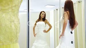 Shop videos new bride woman