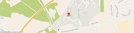 Franklin Summers ▷ Wimborne, Unit A35, Arena Business Centre, 9, Nimrod Way